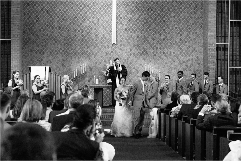 jessica_ryan_photography_wedding_photography_virginiabeach_virginia_candid_authentic_wedding_portraits_marina_shores_yacht_club_chesapeake_bay_1851