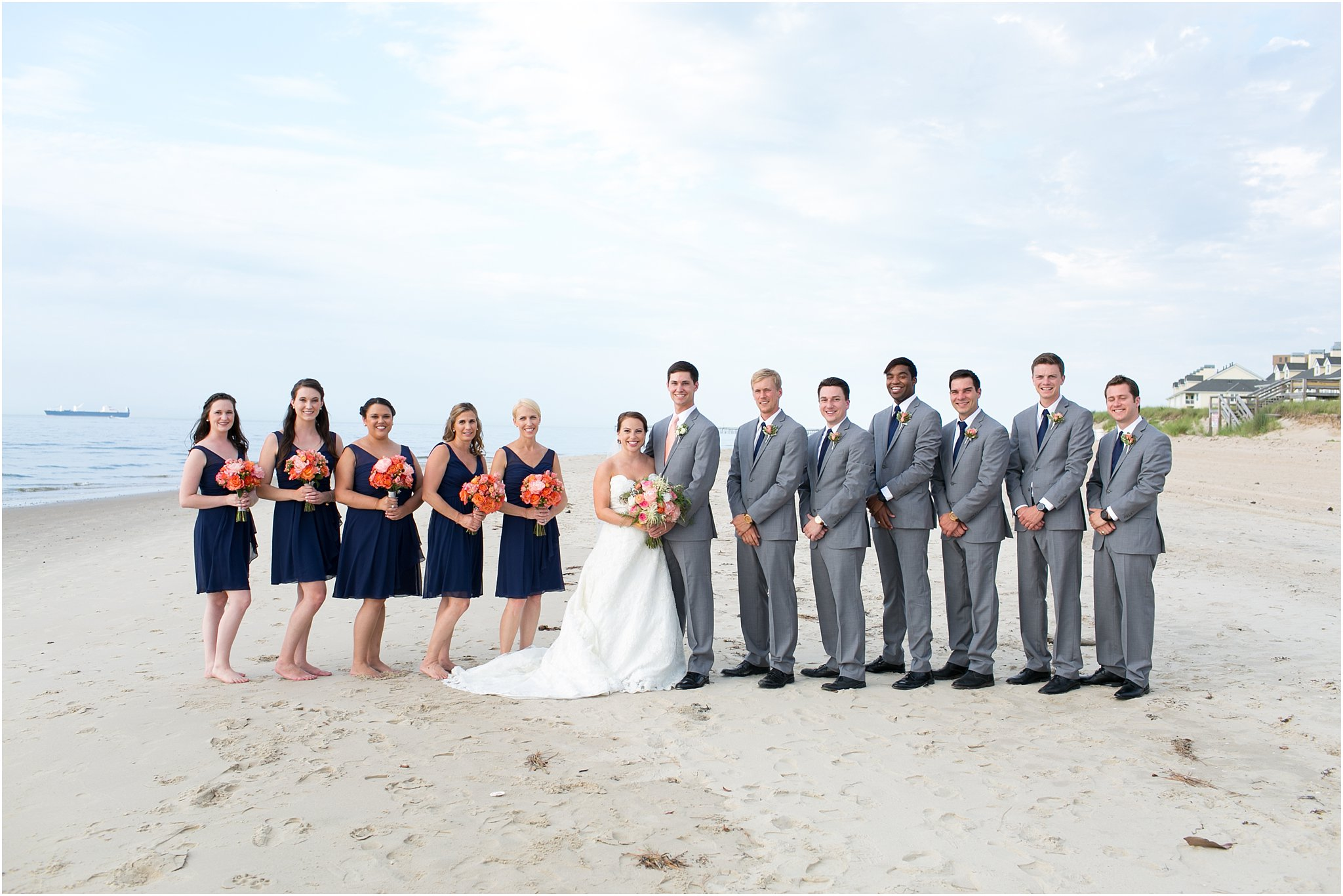 jessica_ryan_photography_wedding_photography_virginiabeach_virginia_candid_authentic_wedding_portraits_marina_shores_yacht_club_chesapeake_bay_1854