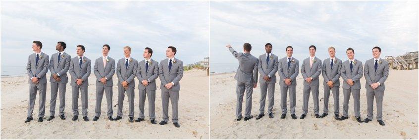 jessica_ryan_photography_wedding_photography_virginiabeach_virginia_candid_authentic_wedding_portraits_marina_shores_yacht_club_chesapeake_bay_1860