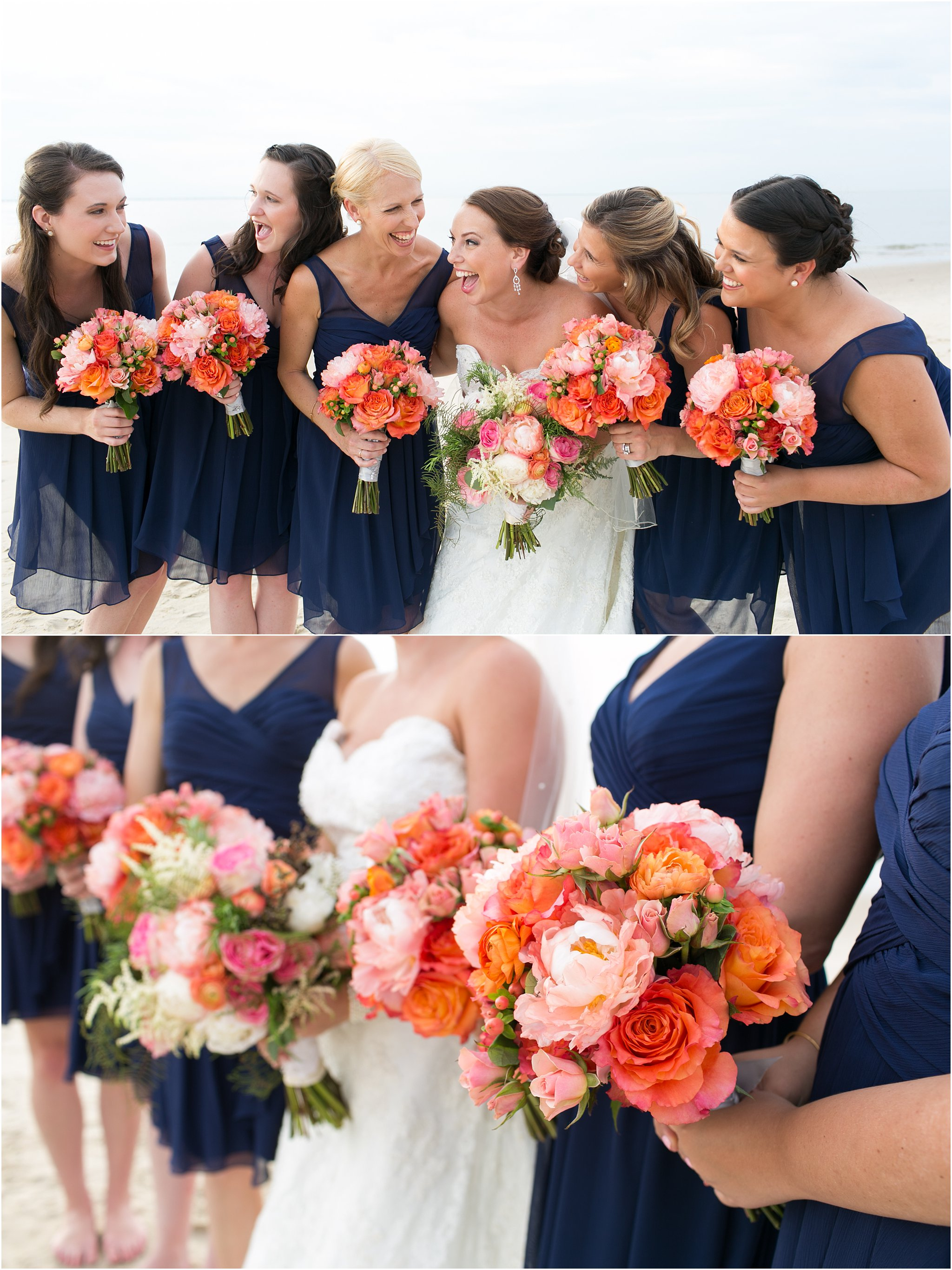 jessica_ryan_photography_wedding_photography_virginiabeach_virginia_candid_authentic_wedding_portraits_marina_shores_yacht_club_chesapeake_bay_1865