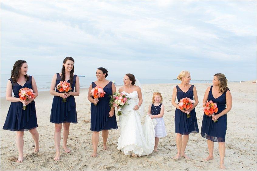 jessica_ryan_photography_wedding_photography_virginiabeach_virginia_candid_authentic_wedding_portraits_marina_shores_yacht_club_chesapeake_bay_1870