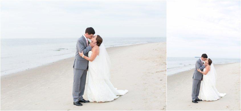 jessica_ryan_photography_wedding_photography_virginiabeach_virginia_candid_authentic_wedding_portraits_marina_shores_yacht_club_chesapeake_bay_1881