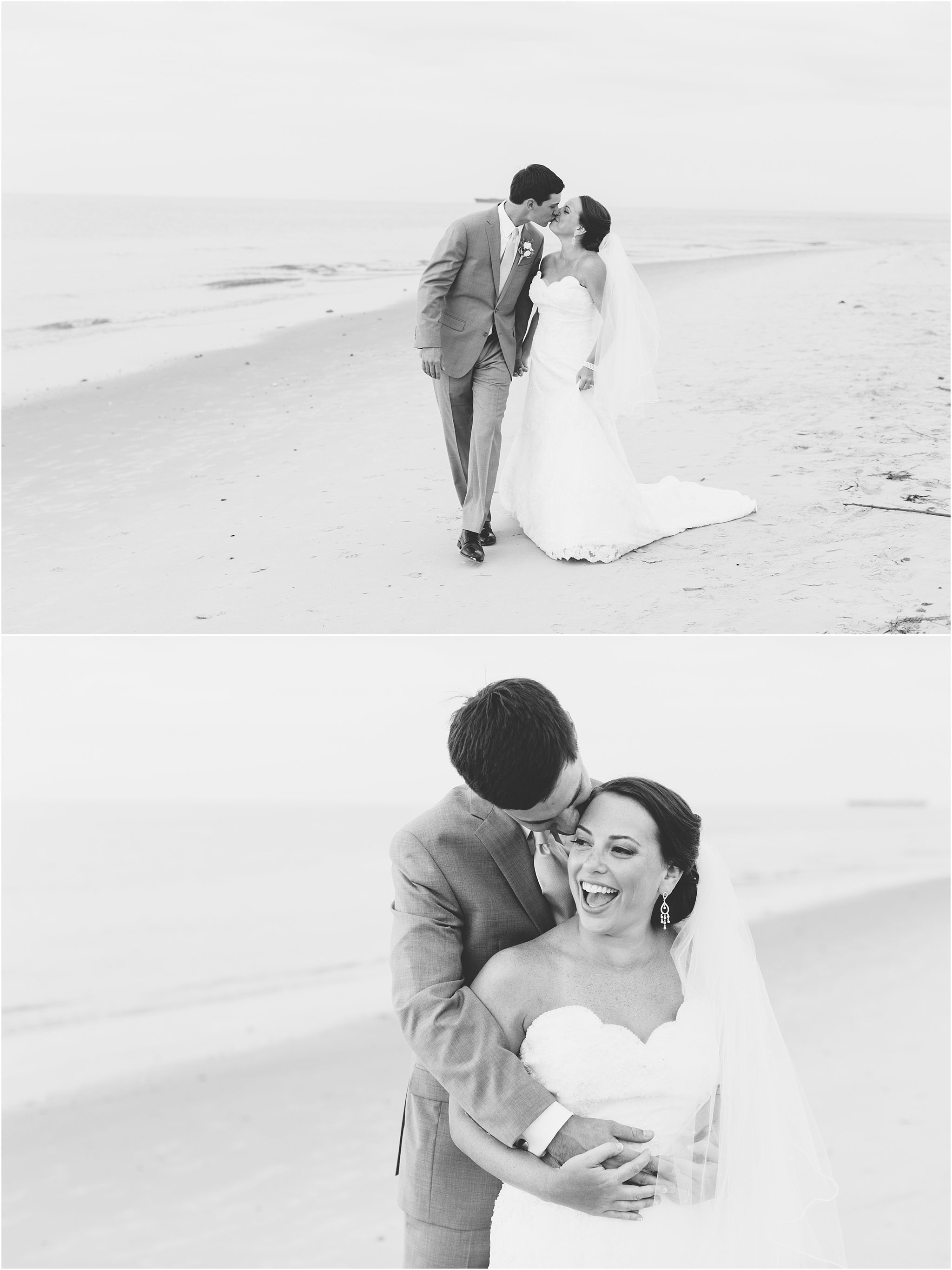 jessica_ryan_photography_wedding_photography_virginiabeach_virginia_candid_authentic_wedding_portraits_marina_shores_yacht_club_chesapeake_bay_1882