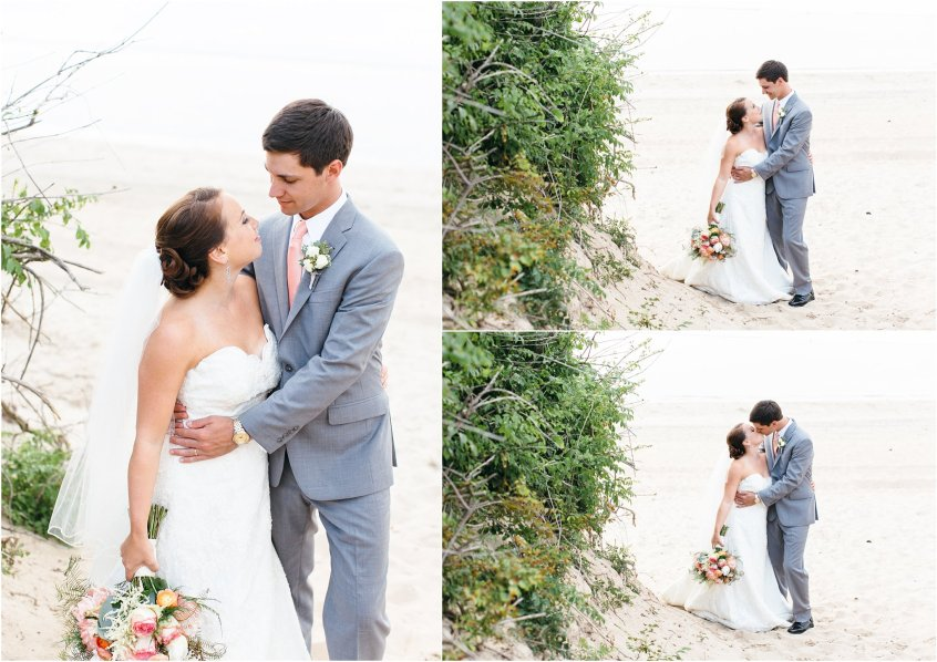 jessica_ryan_photography_wedding_photography_virginiabeach_virginia_candid_authentic_wedding_portraits_marina_shores_yacht_club_chesapeake_bay_1892