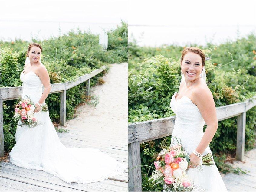 jessica_ryan_photography_wedding_photography_virginiabeach_virginia_candid_authentic_wedding_portraits_marina_shores_yacht_club_chesapeake_bay_1898
