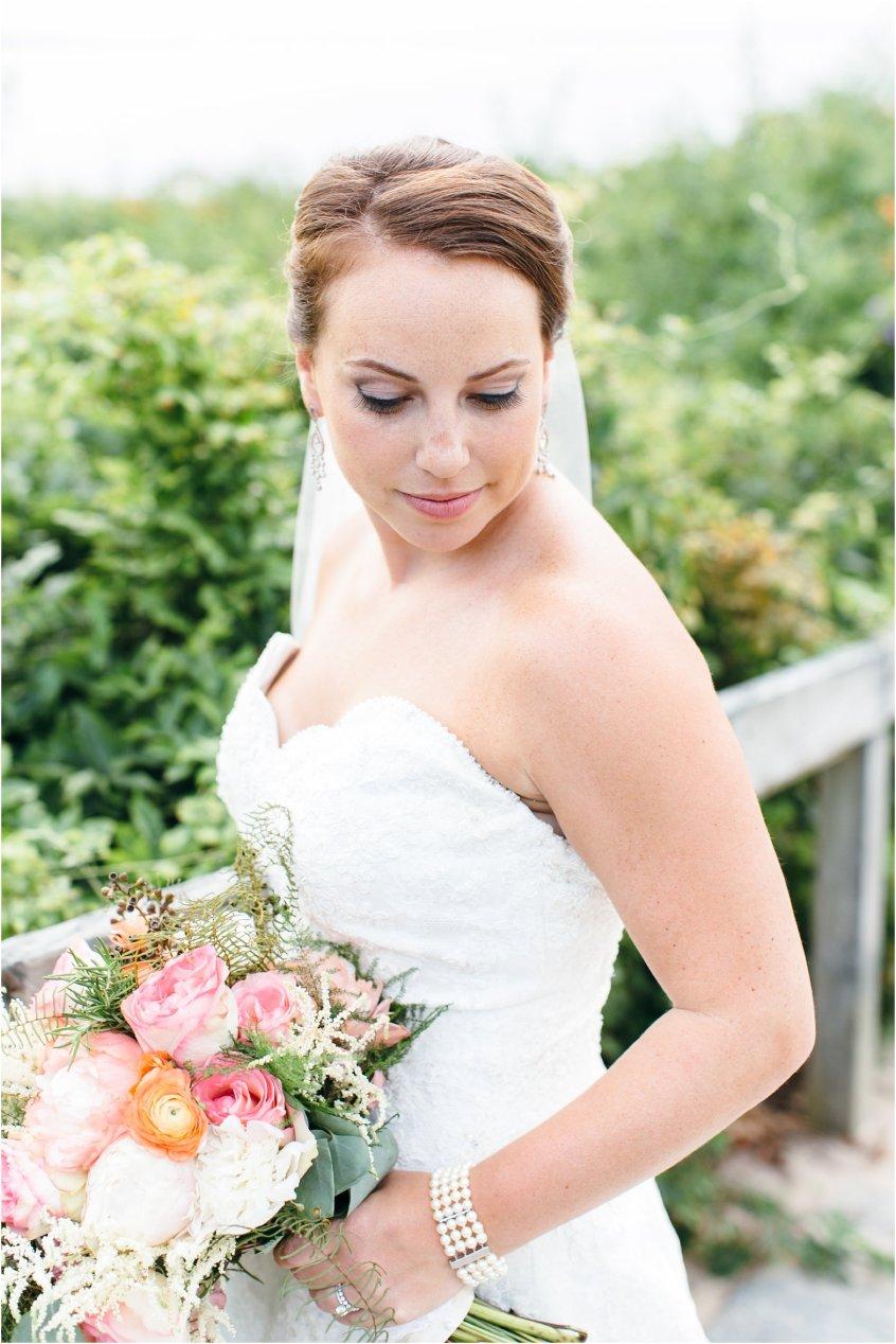 jessica_ryan_photography_wedding_photography_virginiabeach_virginia_candid_authentic_wedding_portraits_marina_shores_yacht_club_chesapeake_bay_1900