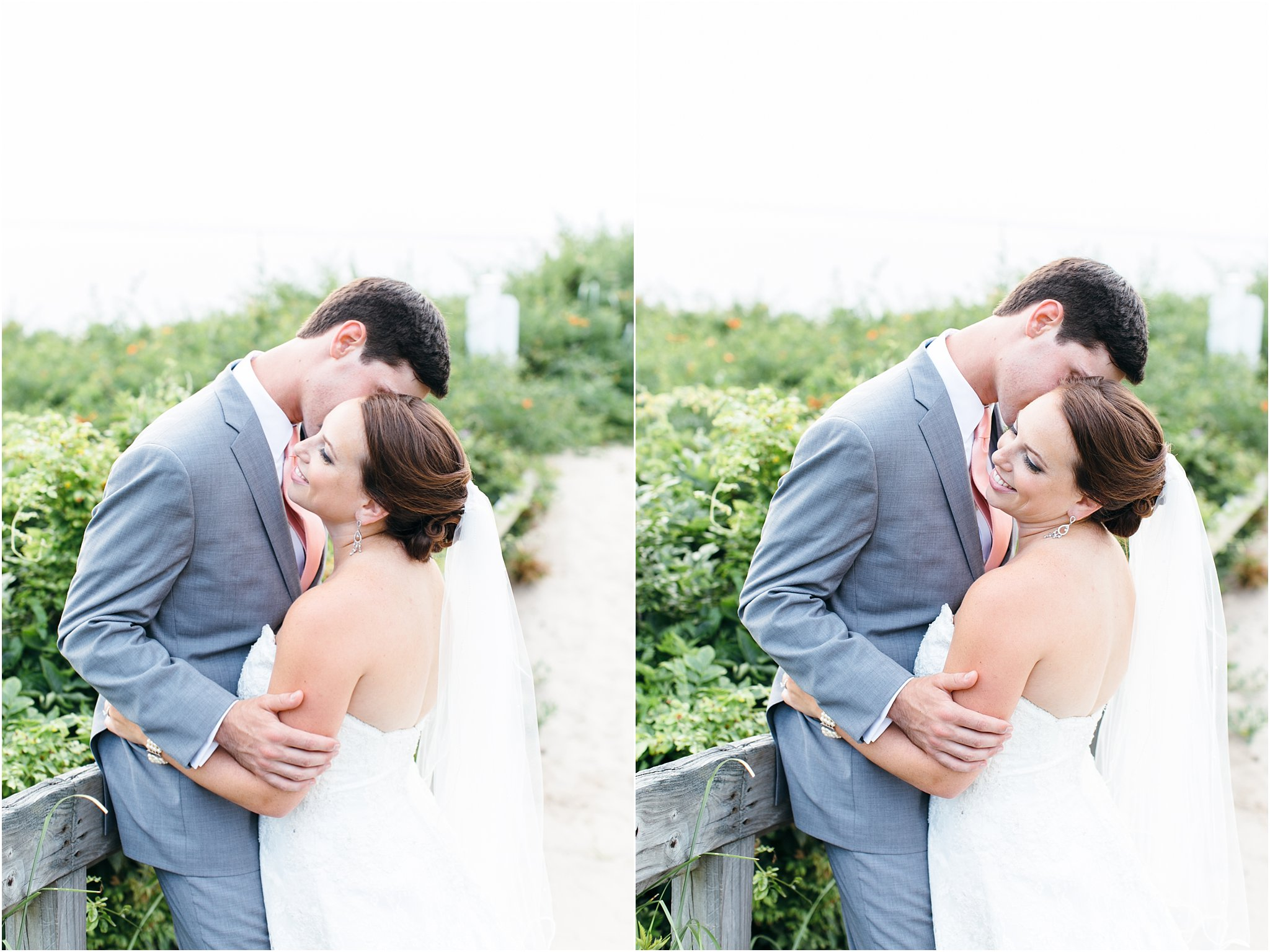 jessica_ryan_photography_wedding_photography_virginiabeach_virginia_candid_authentic_wedding_portraits_marina_shores_yacht_club_chesapeake_bay_1912