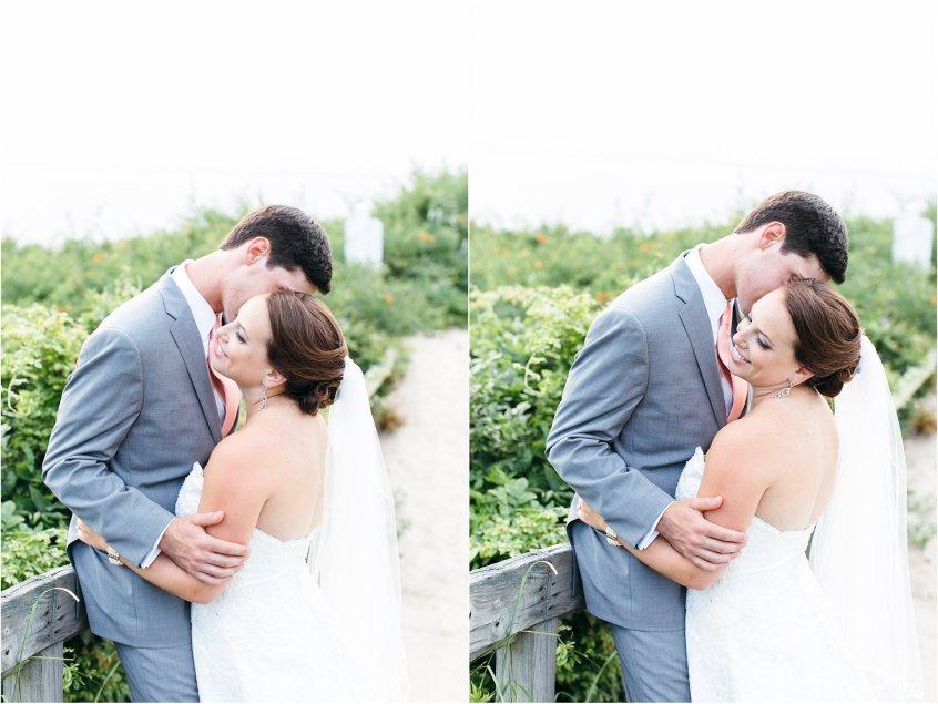 jessica_ryan_photography_wedding_photography_virginiabeach_virginia_candid_authentic_wedding_portraits_marina_shores_yacht_club_chesapeake_bay_1912