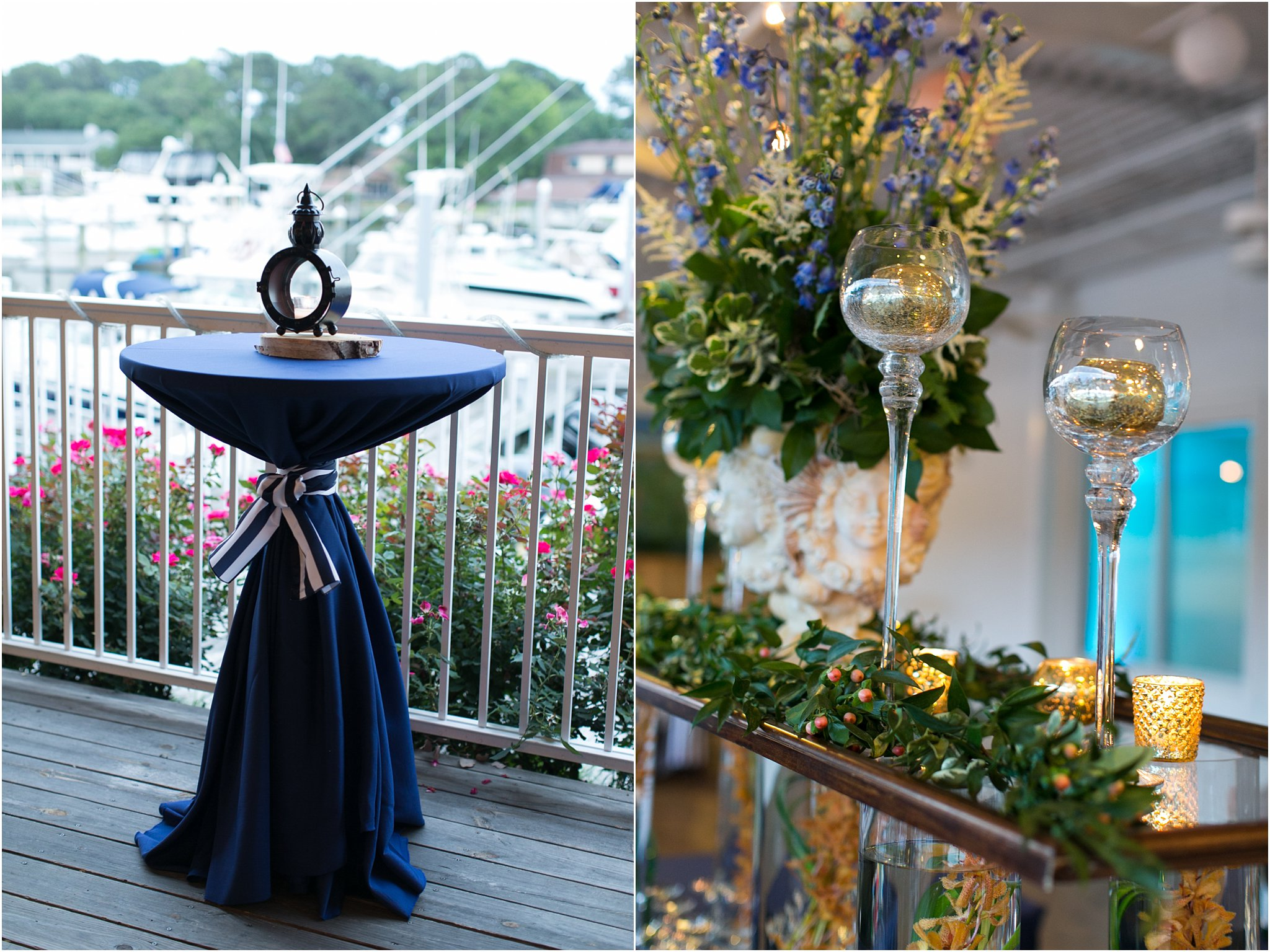 jessica_ryan_photography_wedding_photography_virginiabeach_virginia_candid_authentic_wedding_portraits_marina_shores_yacht_club_chesapeake_bay_1917