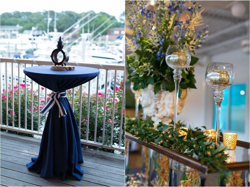 jessica_ryan_photography_wedding_photography_virginiabeach_virginia_candid_authentic_wedding_portraits_marina_shores_yacht_club_chesapeake_bay_1917