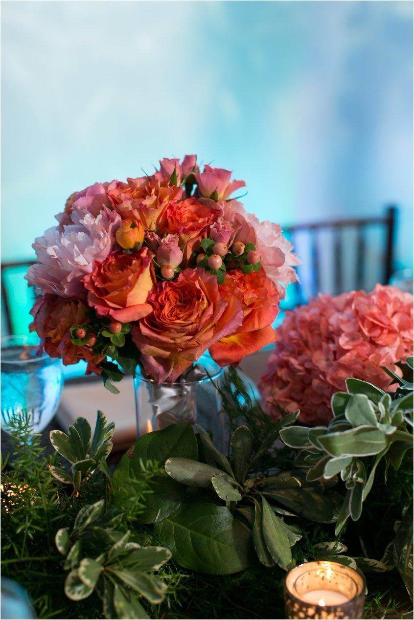 jessica_ryan_photography_wedding_photography_virginiabeach_virginia_candid_authentic_wedding_portraits_marina_shores_yacht_club_chesapeake_bay_1930