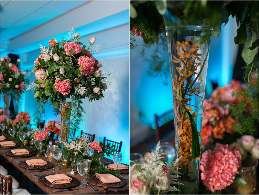 jessica_ryan_photography_wedding_photography_virginiabeach_virginia_candid_authentic_wedding_portraits_marina_shores_yacht_club_chesapeake_bay_1933