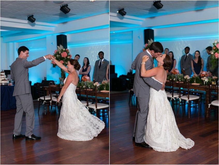 jessica_ryan_photography_wedding_photography_virginiabeach_virginia_candid_authentic_wedding_portraits_marina_shores_yacht_club_chesapeake_bay_1942