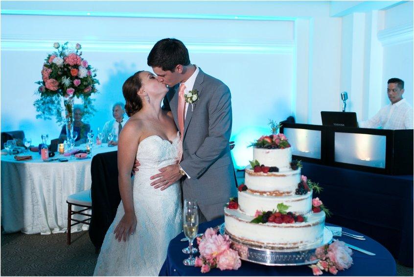 jessica_ryan_photography_wedding_photography_virginiabeach_virginia_candid_authentic_wedding_portraits_marina_shores_yacht_club_chesapeake_bay_1953