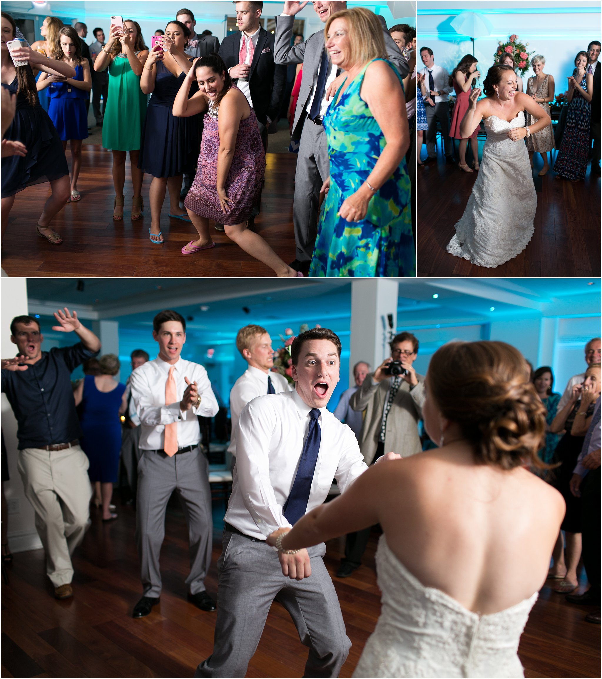 jessica_ryan_photography_wedding_photography_virginiabeach_virginia_candid_authentic_wedding_portraits_marina_shores_yacht_club_chesapeake_bay_1963