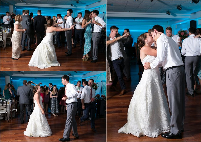 jessica_ryan_photography_wedding_photography_virginiabeach_virginia_candid_authentic_wedding_portraits_marina_shores_yacht_club_chesapeake_bay_1968