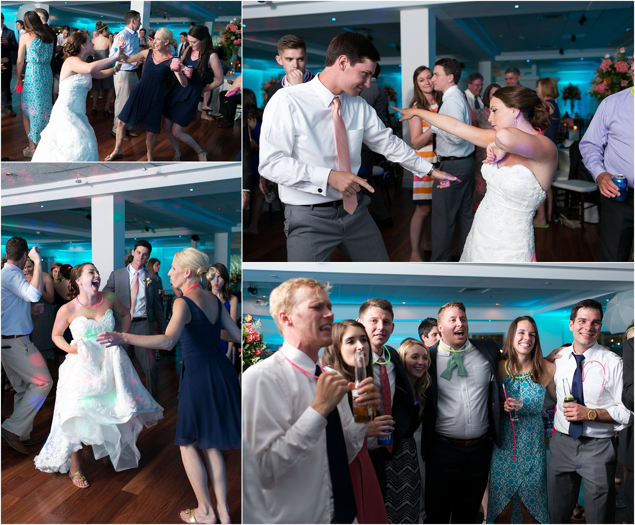 jessica_ryan_photography_wedding_photography_virginiabeach_virginia_candid_authentic_wedding_portraits_marina_shores_yacht_club_chesapeake_bay_1970