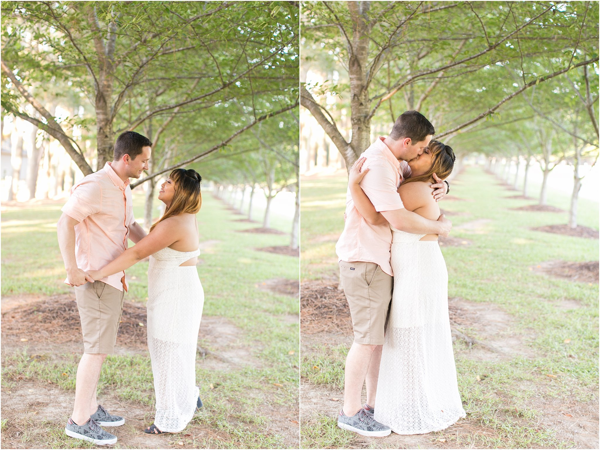 jessica_ryan_photography__virginia_beach_engagements_virginia_engagement_photographer_red_wing_park_ candid_authentic_hampton_roads_engagement_photography_2153