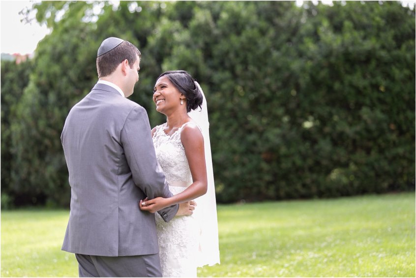 jessica_ryan_photography_virginia__middleburg_briar_patch_bed_and_breakfast_mountainside_wedding_Virginia_wedding_photographer_stella_york_wedding_dress_wedding_2535