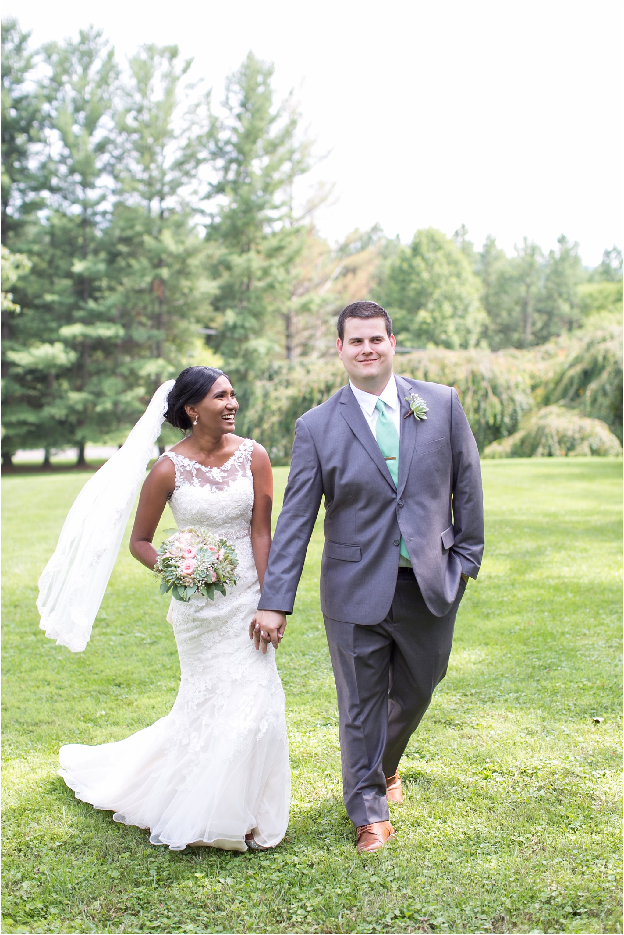 jessica_ryan_photography_virginia__middleburg_briar_patch_bed_and_breakfast_mountainside_wedding_Virginia_wedding_photographer_stella_york_wedding_dress_wedding_2537