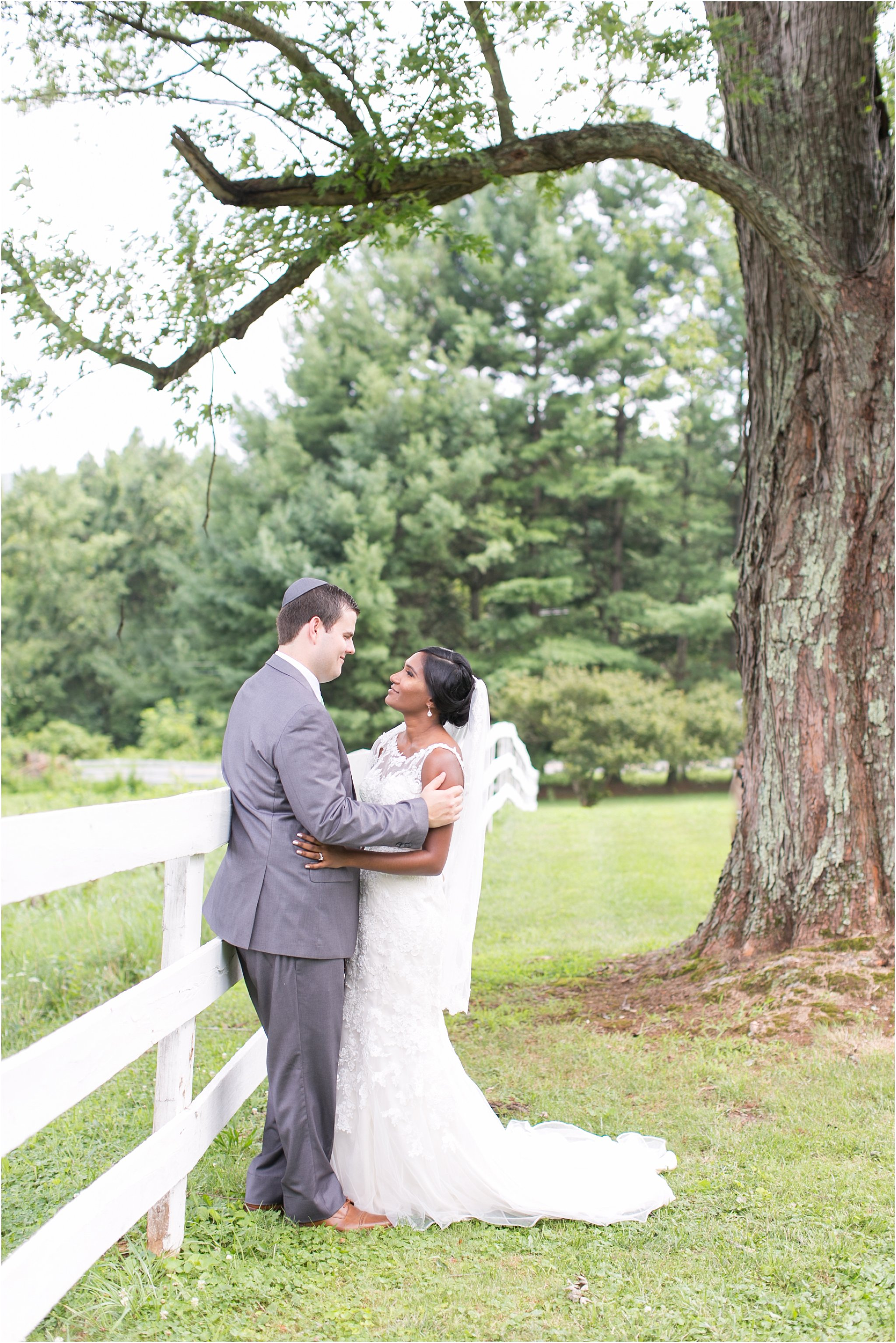 jessica_ryan_photography_virginia__middleburg_briar_patch_bed_and_breakfast_mountainside_wedding_Virginia_wedding_photographer_stella_york_wedding_dress_wedding_2538