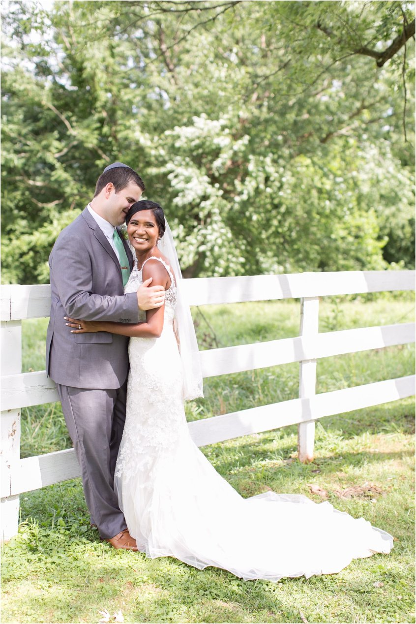 jessica_ryan_photography_virginia__middleburg_briar_patch_bed_and_breakfast_mountainside_wedding_Virginia_wedding_photographer_stella_york_wedding_dress_wedding_2541
