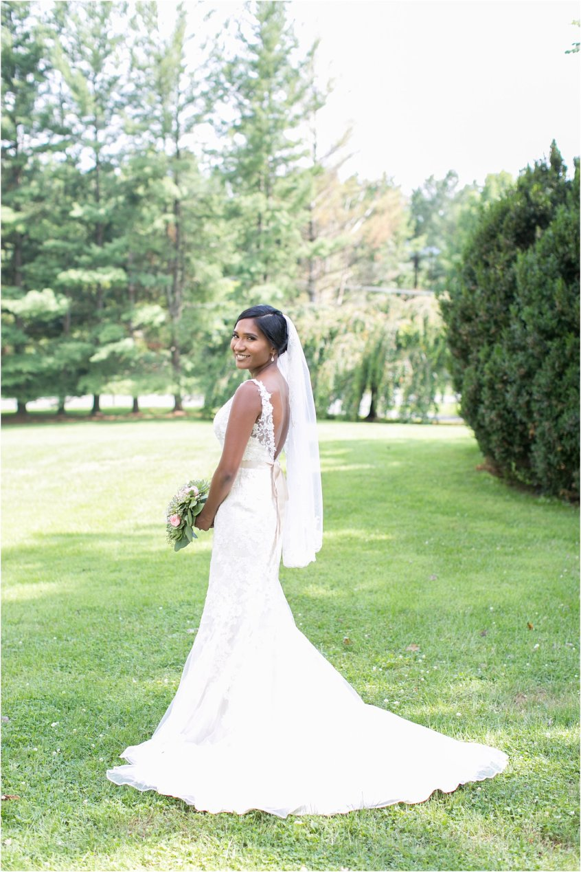 jessica_ryan_photography_virginia__middleburg_briar_patch_bed_and_breakfast_mountainside_wedding_Virginia_wedding_photographer_stella_york_wedding_dress_wedding_2547