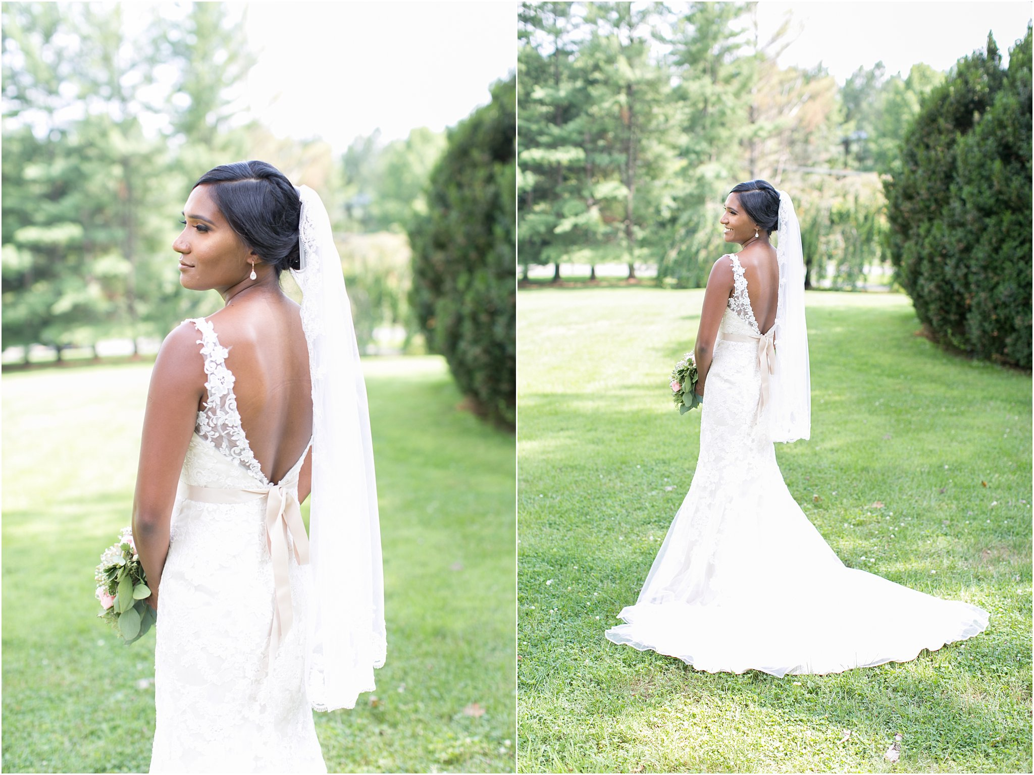 jessica_ryan_photography_virginia__middleburg_briar_patch_bed_and_breakfast_mountainside_wedding_Virginia_wedding_photographer_stella_york_wedding_dress_wedding_2550