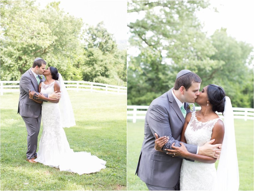 jessica_ryan_photography_virginia__middleburg_briar_patch_bed_and_breakfast_mountainside_wedding_Virginia_wedding_photographer_stella_york_wedding_dress_wedding_2557