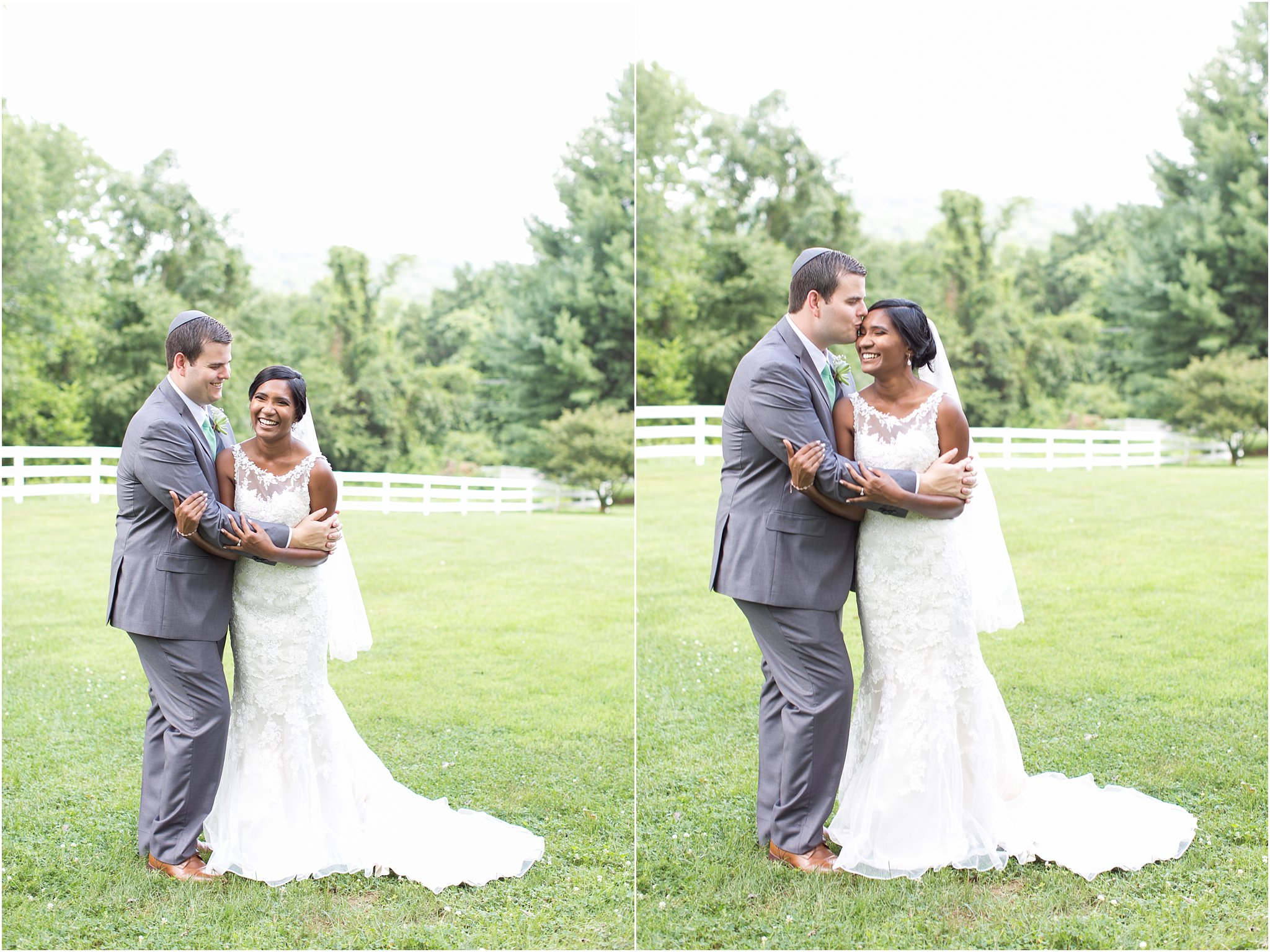 jessica_ryan_photography_virginia__middleburg_briar_patch_bed_and_breakfast_mountainside_wedding_Virginia_wedding_photographer_stella_york_wedding_dress_wedding_2558