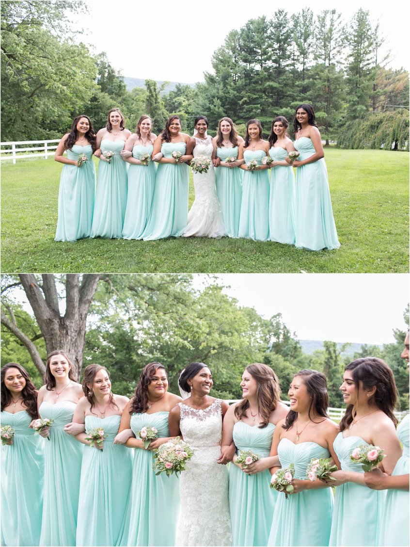 jessica_ryan_photography_virginia__middleburg_briar_patch_bed_and_breakfast_mountainside_wedding_Virginia_wedding_photographer_stella_york_wedding_dress_wedding_2563