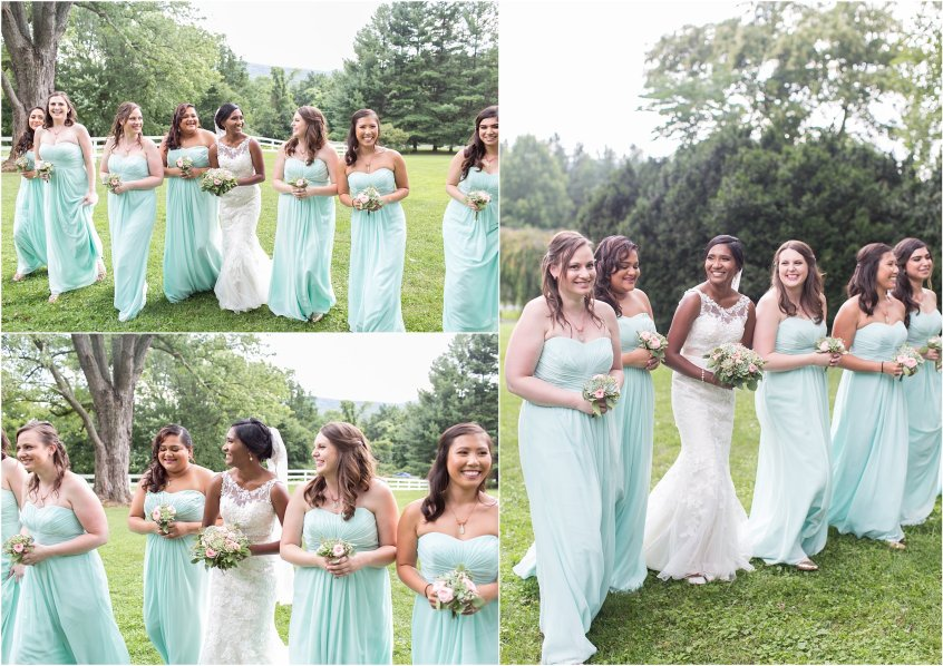 jessica_ryan_photography_virginia__middleburg_briar_patch_bed_and_breakfast_mountainside_wedding_Virginia_wedding_photographer_stella_york_wedding_dress_wedding_2564