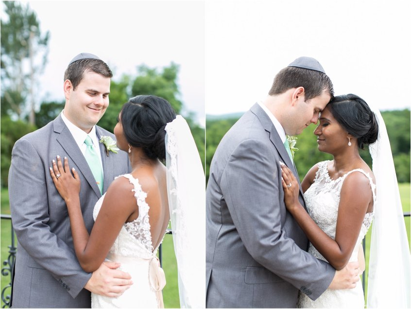 jessica_ryan_photography_virginia__middleburg_briar_patch_bed_and_breakfast_mountainside_wedding_Virginia_wedding_photographer_stella_york_wedding_dress_wedding_2592