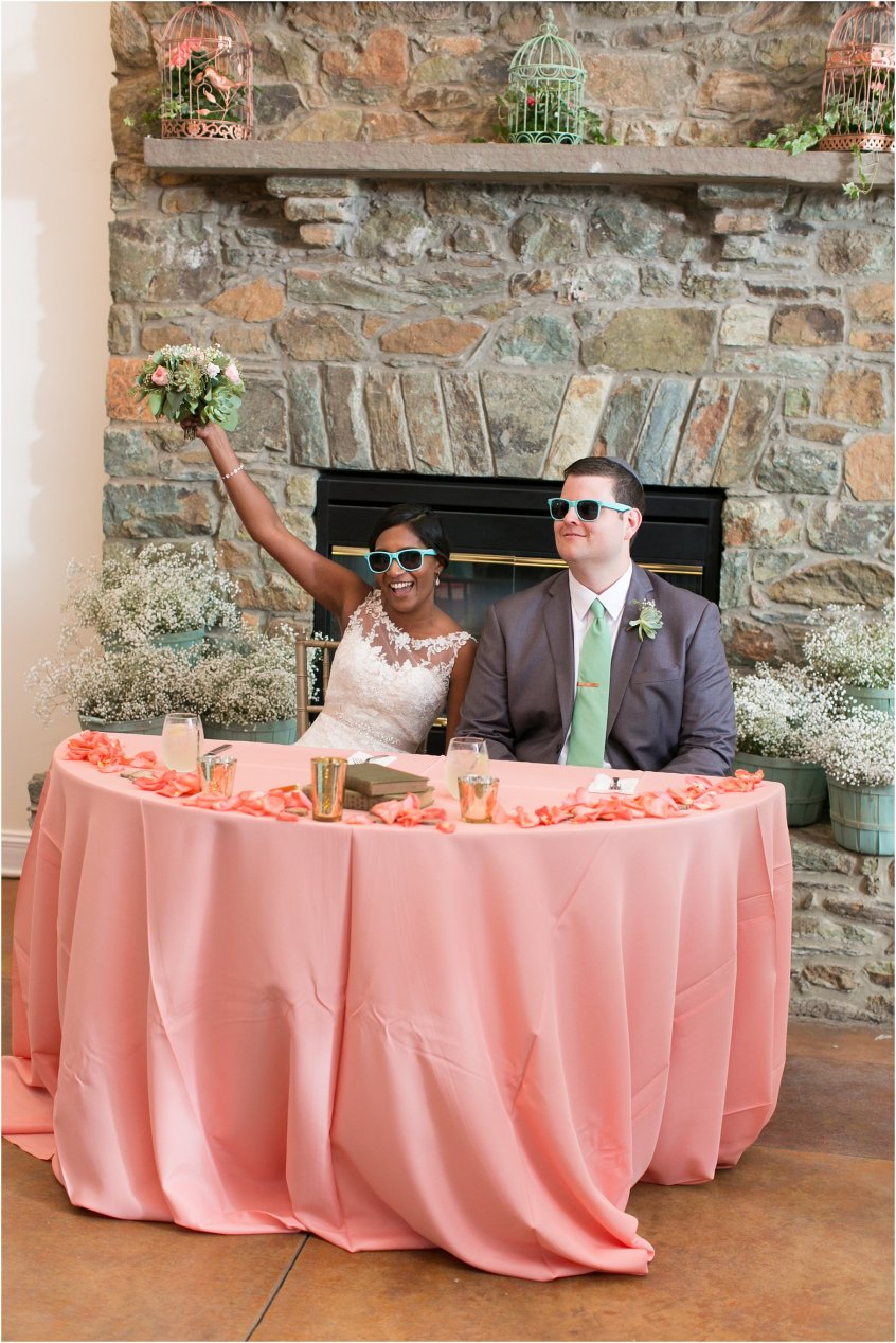 jessica_ryan_photography_virginia__middleburg_briar_patch_bed_and_breakfast_mountainside_wedding_Virginia_wedding_photographer_stella_york_wedding_dress_wedding_2606