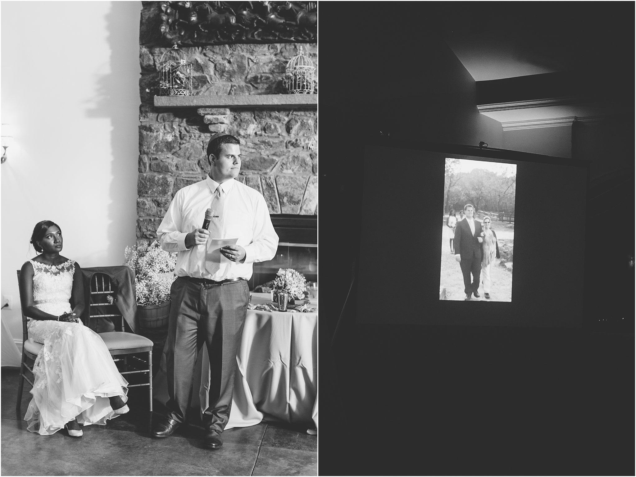jessica_ryan_photography_virginia__middleburg_briar_patch_bed_and_breakfast_mountainside_wedding_Virginia_wedding_photographer_stella_york_wedding_dress_wedding_2610
