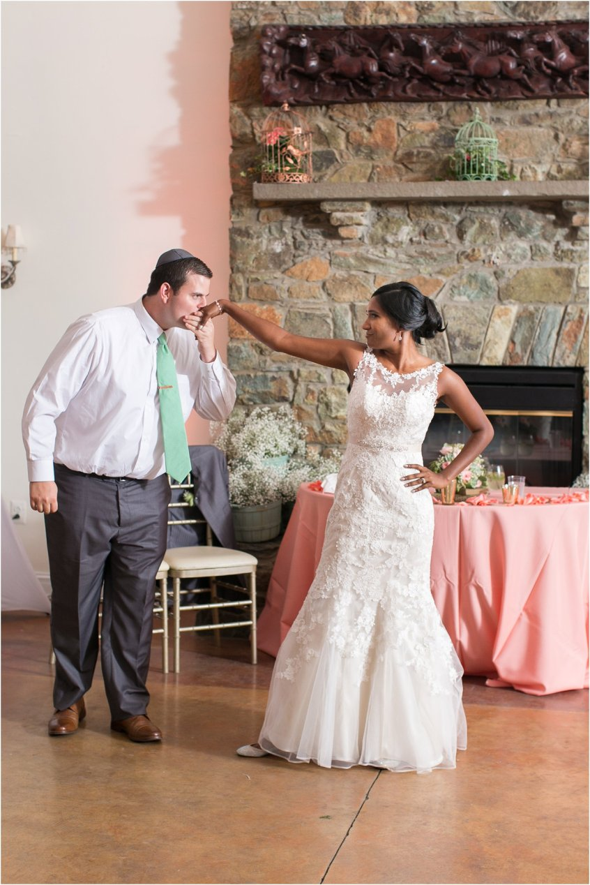 jessica_ryan_photography_virginia__middleburg_briar_patch_bed_and_breakfast_mountainside_wedding_Virginia_wedding_photographer_stella_york_wedding_dress_wedding_2621