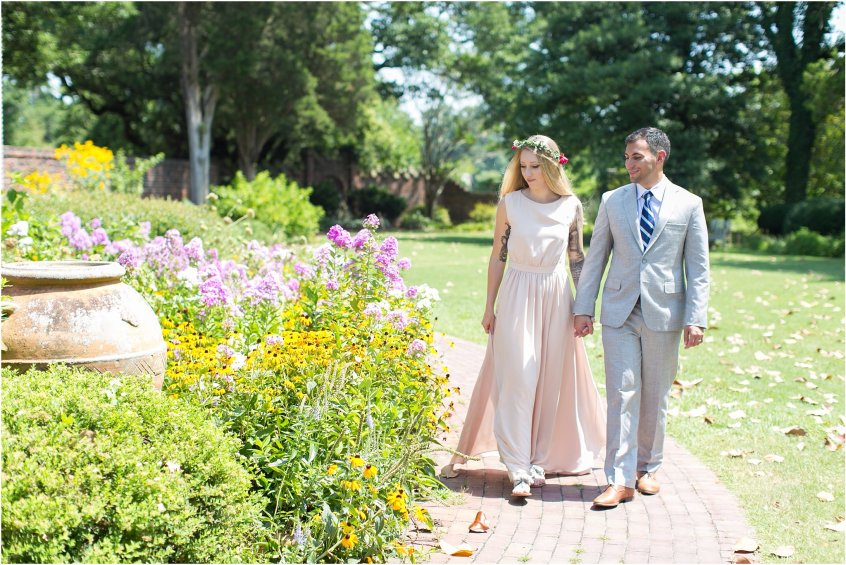jessica_ryan_photography_virginia_norfolk_hermitage_museum_and_gardens_wedding_virginia_wedding_photographer_2224