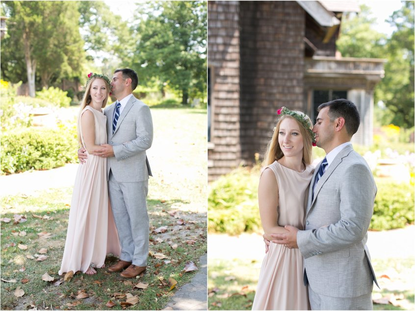jessica_ryan_photography_virginia_norfolk_hermitage_museum_and_gardens_wedding_virginia_wedding_photographer_2226