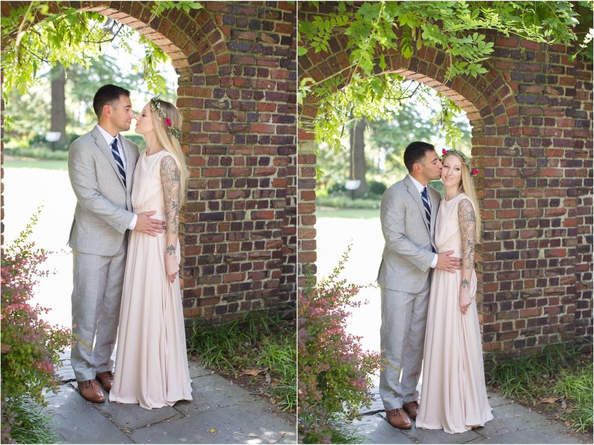 jessica_ryan_photography_virginia_norfolk_hermitage_museum_and_gardens_wedding_virginia_wedding_photographer_2232