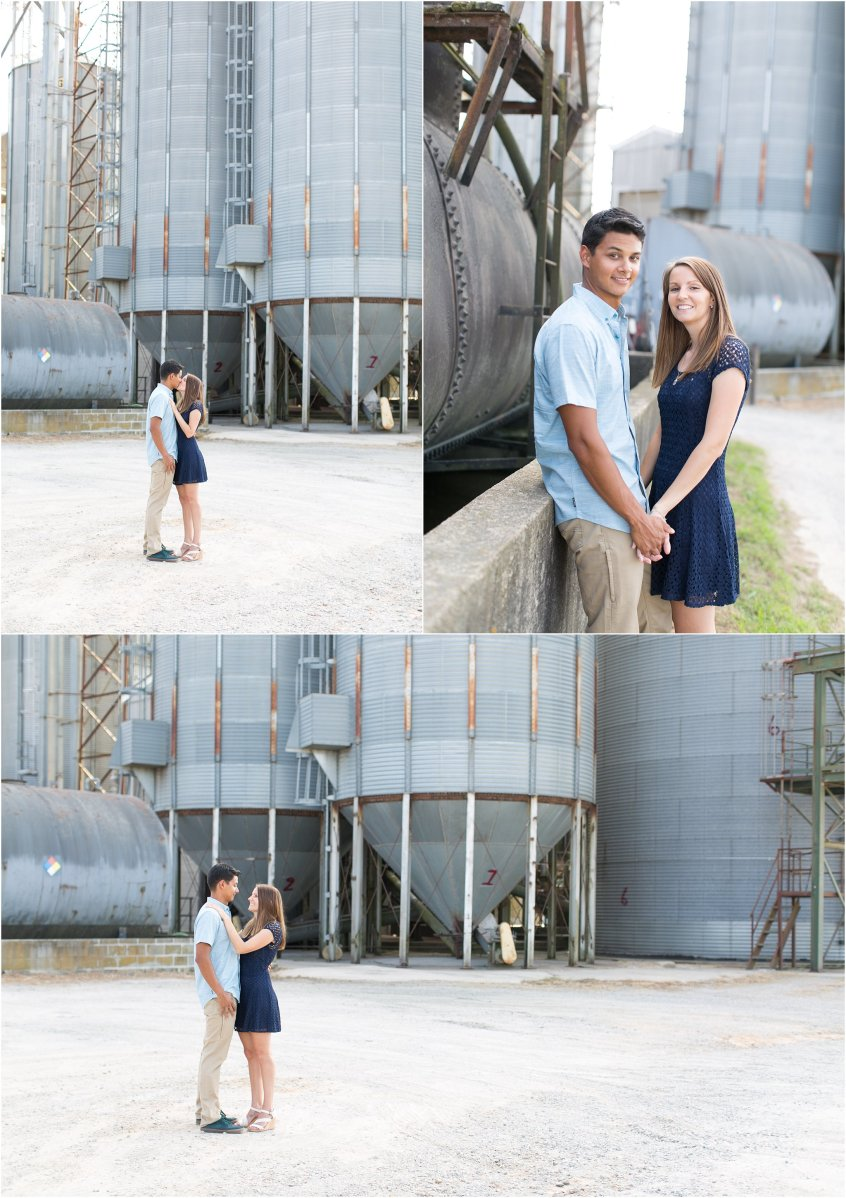 jessica_ryan_photography_virginia_virginia_beach_engagement_portraits_candid_authentic_engagements_pungo_country_farm_2739