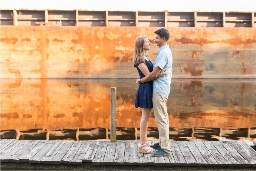 jessica_ryan_photography_virginia_virginia_beach_engagement_portraits_candid_authentic_engagements_pungo_country_farm_2755