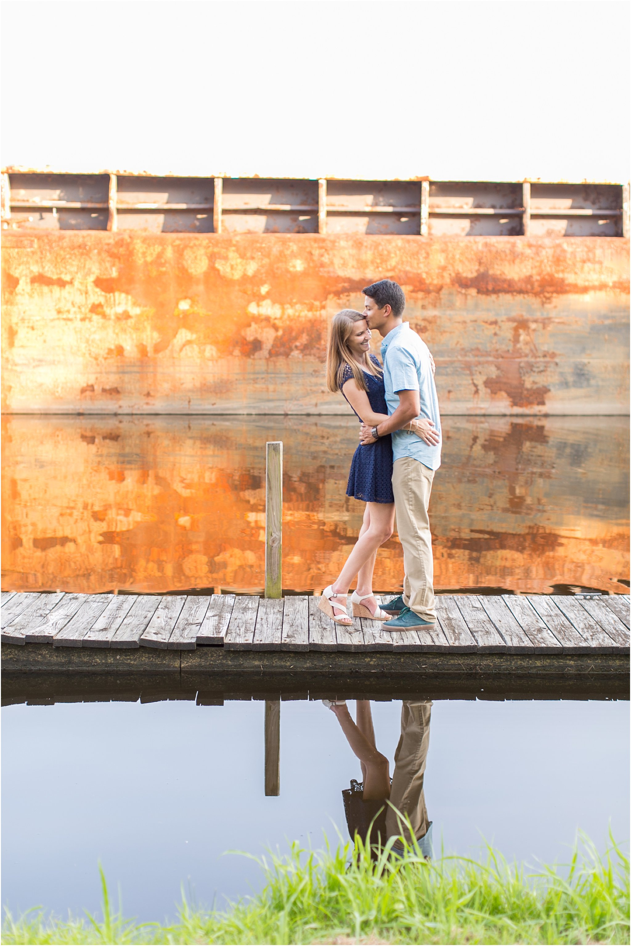 jessica_ryan_photography_virginia_virginia_beach_engagement_portraits_candid_authentic_engagements_pungo_country_farm_2759