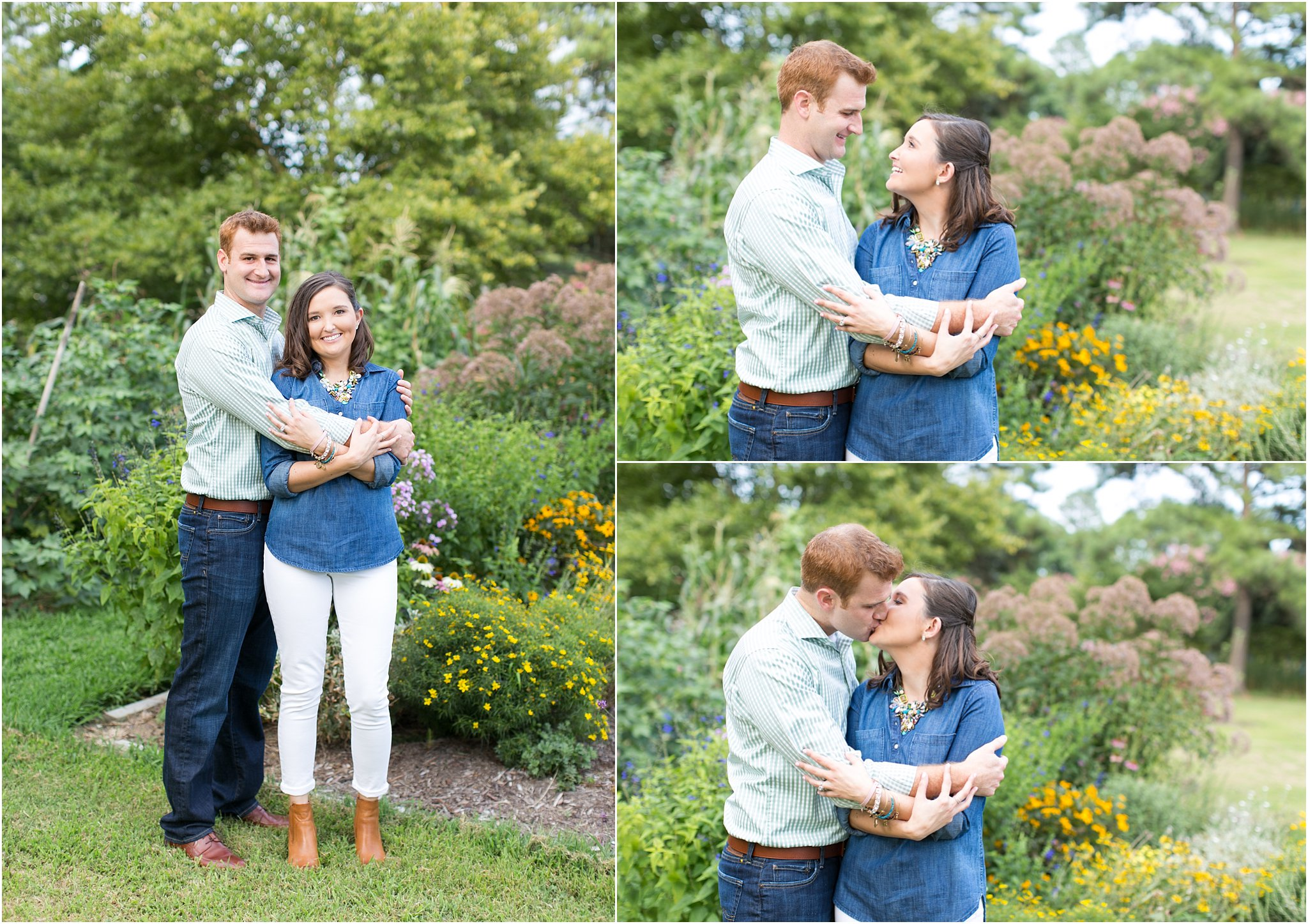 jessica_ryan_photography_virginia_virginia_beach_francis_land_house__portraits_bride_and_groom_beloved_historical_home_engagement_portraits_candid_authentic_engagements_2704