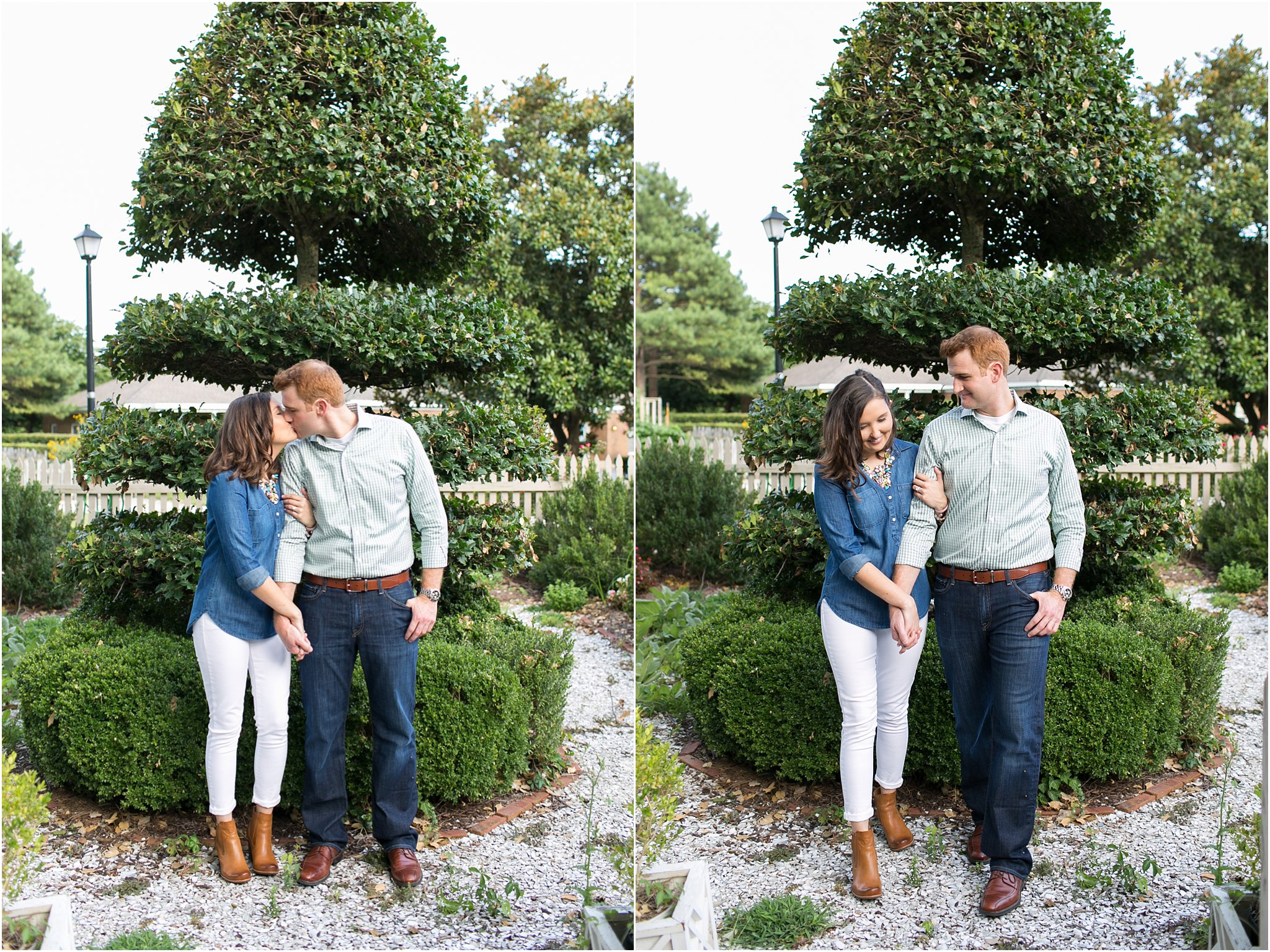 jessica_ryan_photography_virginia_virginia_beach_francis_land_house__portraits_bride_and_groom_beloved_historical_home_engagement_portraits_candid_authentic_engagements_2710