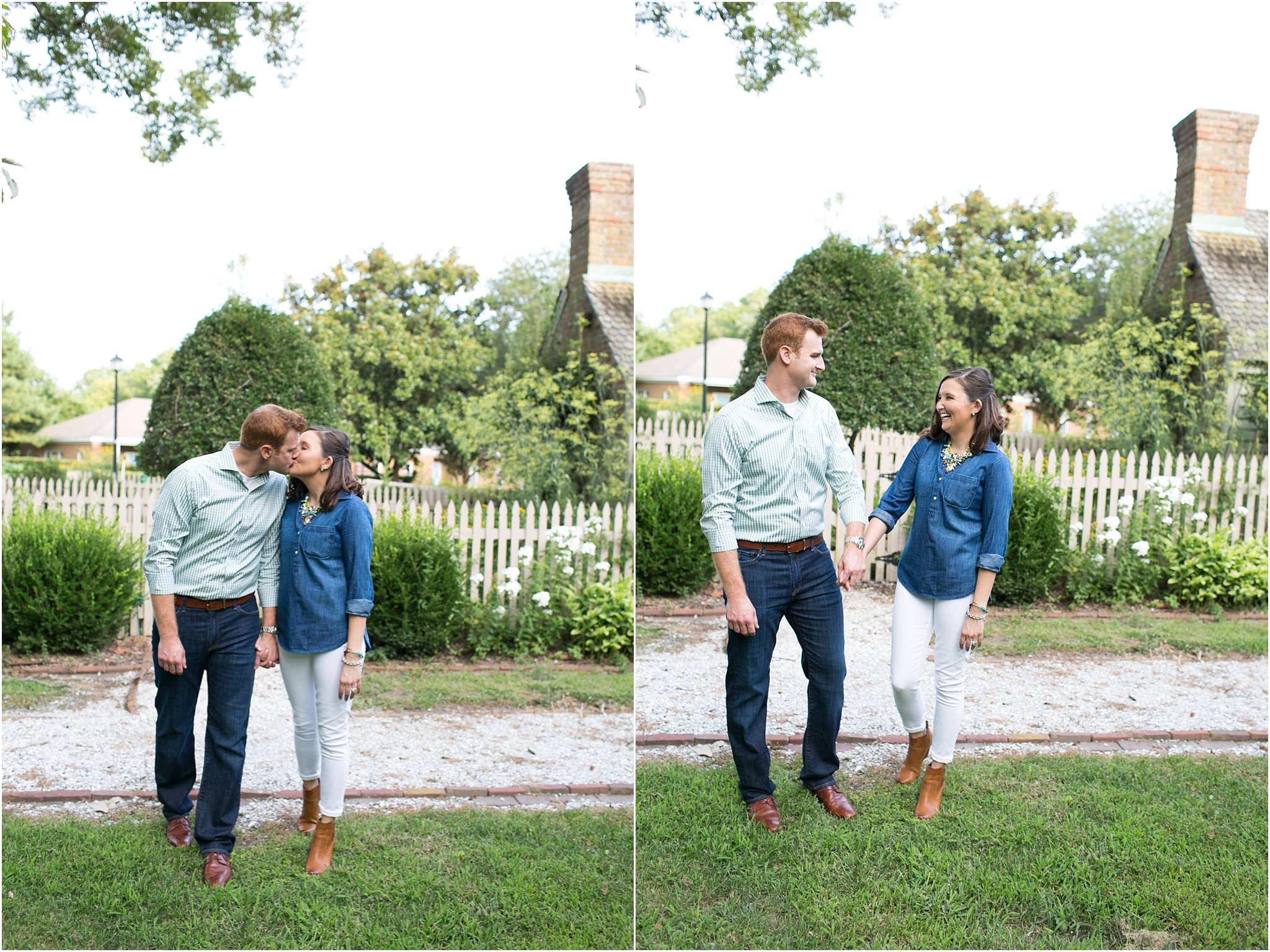 jessica_ryan_photography_virginia_virginia_beach_francis_land_house__portraits_bride_and_groom_beloved_historical_home_engagement_portraits_candid_authentic_engagements_2712