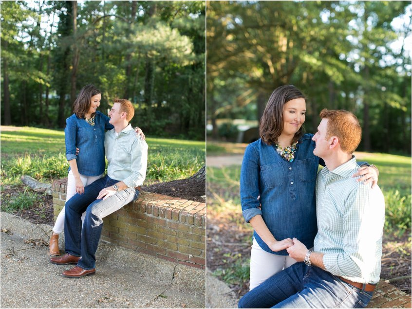 jessica_ryan_photography_virginia_virginia_beach_francis_land_house__portraits_bride_and_groom_beloved_historical_home_engagement_portraits_candid_authentic_engagements_2725
