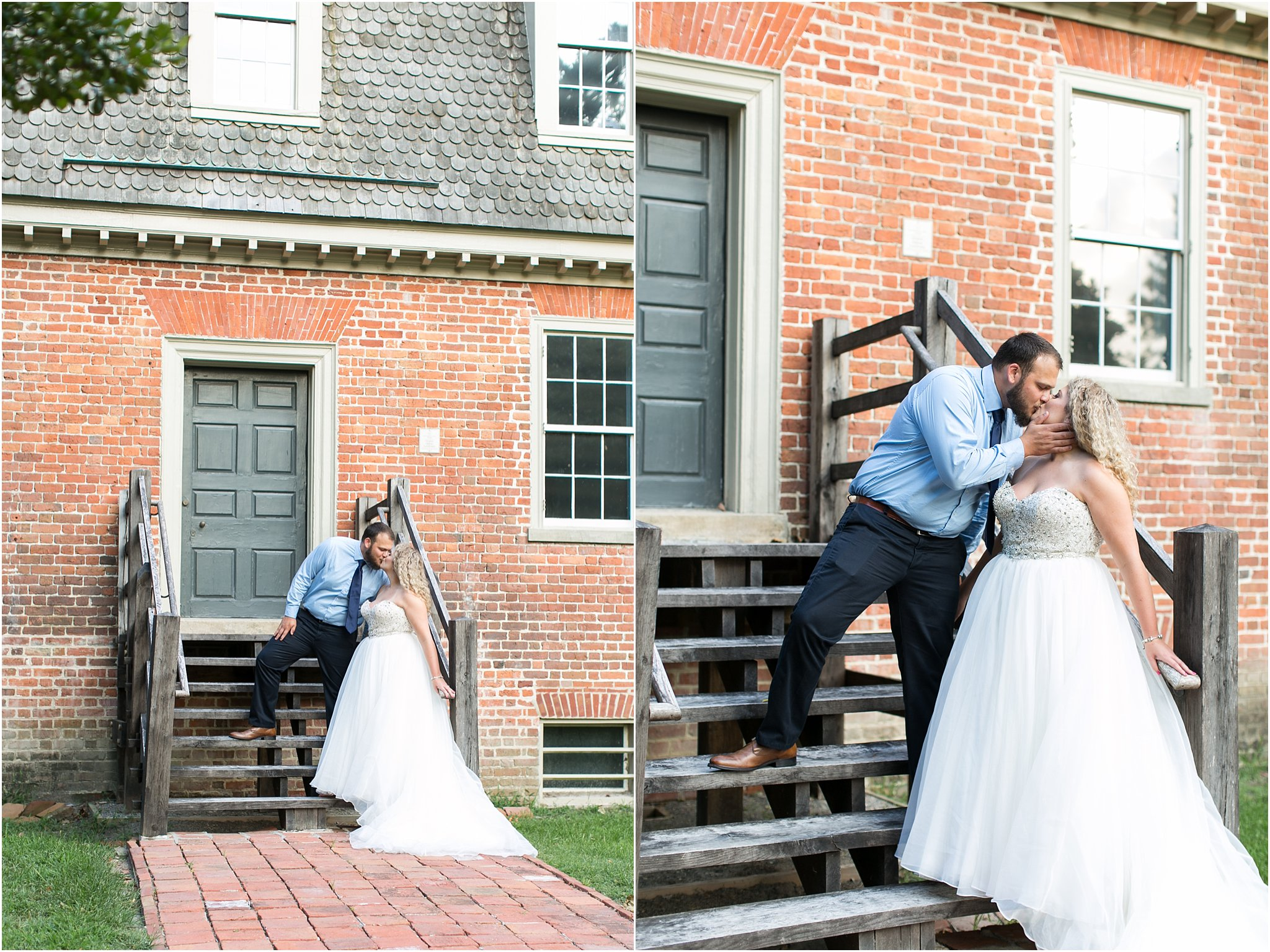 jessica_ryan_photography_virginia_virginia_beach_francis_land_house_portraits_anniversary_portraits_bride_and_groom_beloved_historical_home_wedding_2692
