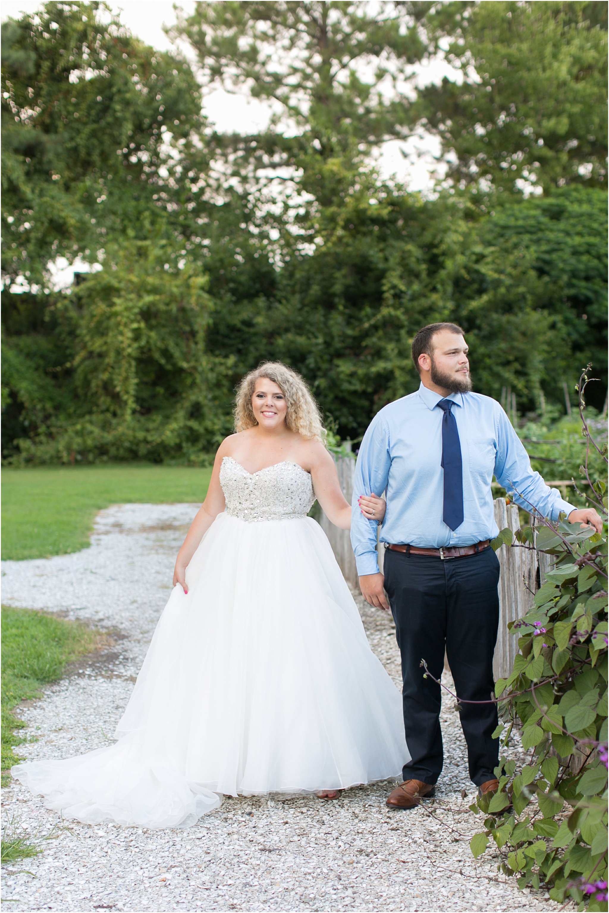 jessica_ryan_photography_virginia_virginia_beach_francis_land_house_portraits_anniversary_portraits_bride_and_groom_beloved_historical_home_wedding_2696
