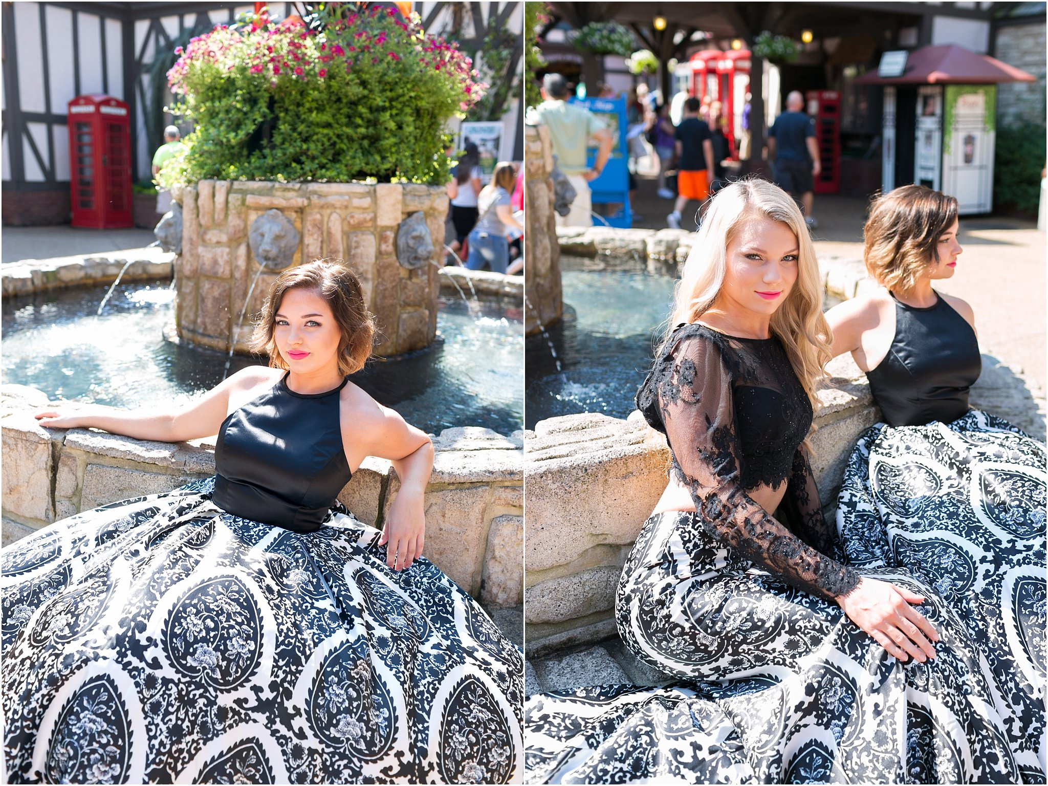 jessica_ryan_photography_busch_gardens_williamsburg_virginia_photographer_formal_dresses_portraits_fun_vibrant_portraits_faviana_designer_sherri_hill_designer_3136