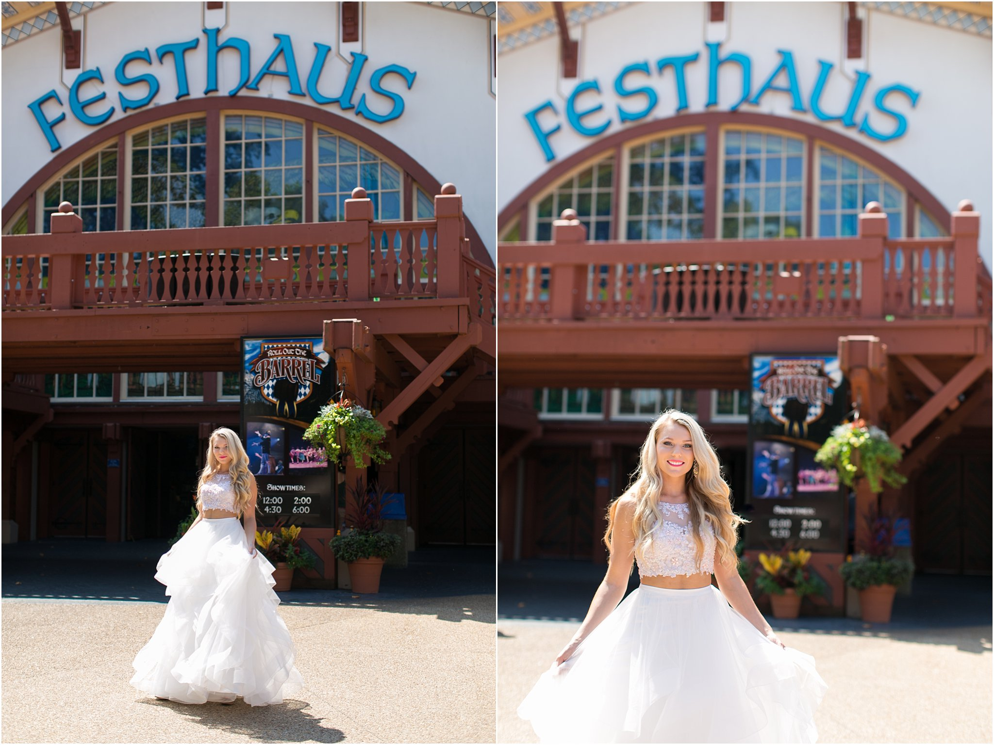 jessica_ryan_photography_busch_gardens_williamsburg_virginia_photographer_formal_dresses_portraits_fun_vibrant_portraits_faviana_designer_sherri_hill_designer_3152